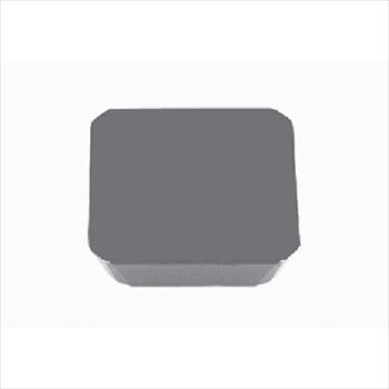 (株)タンガロイ タンガロイ 転削用K.M級TACチップ AH330 [ SDKN42ZTN ]【 10個セット 】