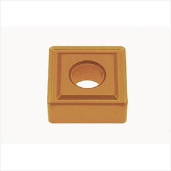 (株)タンガロイ タンガロイ 旋削用M級ネガTACチップ KS20 [ SNMG120408SA ]【 10個セット 】