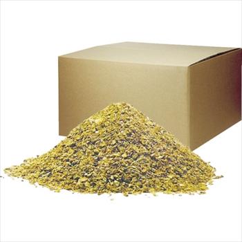 鈴木油脂工業(株) SYK アルビオ10kg (1箱入) [ S2634 ]