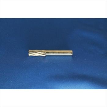 マパール(株) マパール OptiMill-Honeycomb SCM62 [ SCM6200635Z08RF0006HAHU607 ]
