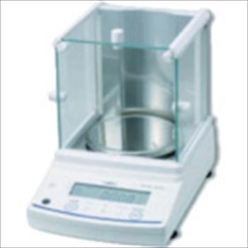 新光電子(株) ViBRA 高精度電子天びん RJ-620 [ RJ620 ]