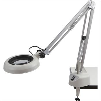 (株)オーツカ光学 オーツカ 光学 LED照明拡大鏡 SKKL-F型 6倍 [ SKKLFX6 ]