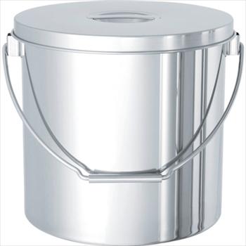 日東金属工業(株) 日東 ステンレスタンクストレート 吊下式貯蔵タンク20L [ STB30 ]