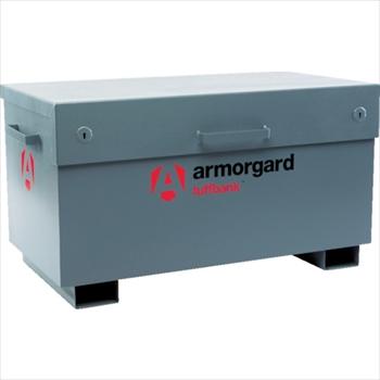 ★直送品・代引不可armorgard社 armorgard ツールボックス タフバンク TB2 1275×665×660 [ TB2 ]