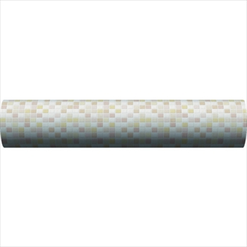 明和グラビア(株) 明和 貼ってはがせる塩ビシート リノベシート 90cm×20m巻き [ REN05R ]
