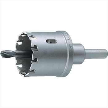 大見工業(株) 大見 超硬ロングホールカッター 65mm [ TL65 ]