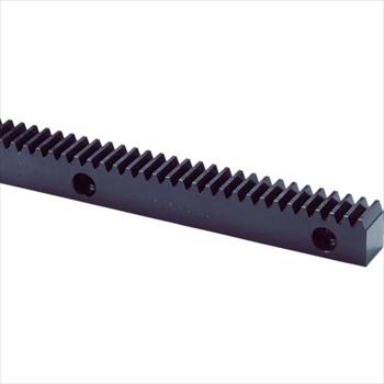 小原歯車工業(株) KHK CPラックSRCPFD15-1000 [ SRCPFD151000 ]