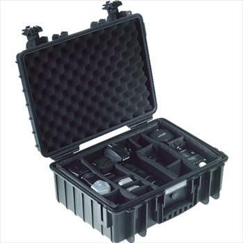 B&W社 B&W 65000用 ディバイダー [ RPD6500 ]