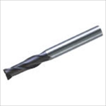三菱マテリアル(株) 三菱K 超硬ミラクルエンドミル5.5mm[ VC2JSD0550 ]