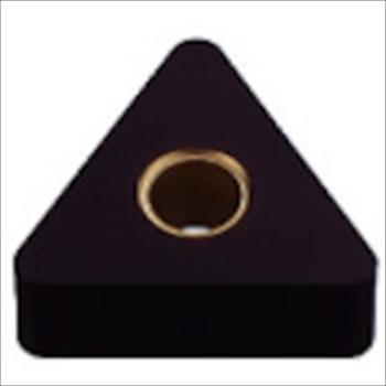 三菱マテリアル(株) 三菱 チップ HTI10 [ TNMA160404 ]【 10個セット 】