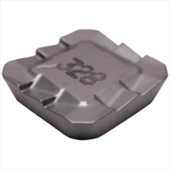 イスカルジャパン(株) イスカル D チップ IC520M [ TPKR2204PDTRHS ]【 10個セット 】