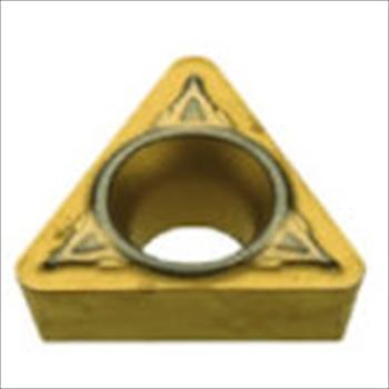 三菱マテリアル(株) 三菱 M級ダイヤコート旋削チップ US7020 [ TPMH160308SV ]【 10個セット 】