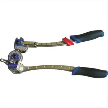 インペリアル インペリアル ステンレス・銅管用チューブベンダー10mm [ 664FH10MM ]