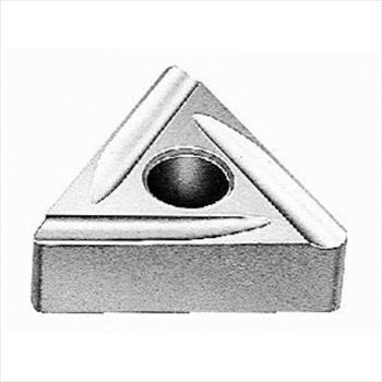 ダイジェット工業(株) ダイジェット チップサーメットポリッシ CX75 [ TNGG160408RGN ]【 10個セット 】