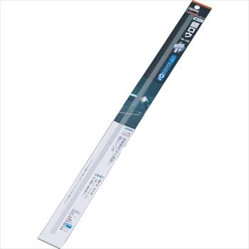 トラスコ中山(株) TRUSCO 銀ロウ棒 1.6X500mm 5本入[ TRZ16500 ]