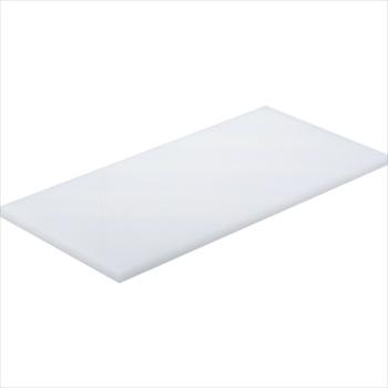 スギコ産業(株) スギコ 業務用プラスチックまな板 4号 720x330x20 [ TP4 ]