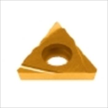 (株)タンガロイ タンガロイ 旋削用G級ポジTACチップ GT730 [ TPGH160304LW18 ]【 10個セット 】