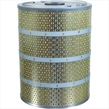 東海工業(株) 東海 油用フィルター Φ260X340(Φ29) (2個入) [ TO24252P ]