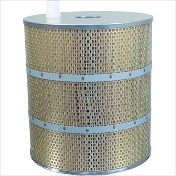 東海工業(株) 東海 TKF 油用フィルターΦ300X330(サイドカプラ) (2個入) [ TO42252P ]