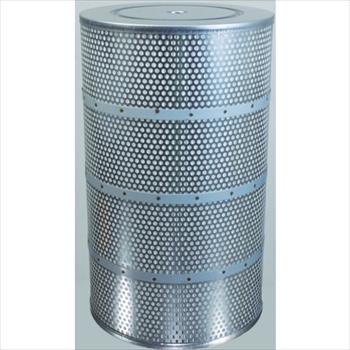 東海工業(株) 東海 水用フィルター Φ300X500(Φ29) (2個入)[ TW202P ]