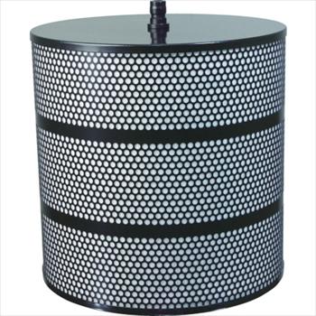 東海工業(株) 東海 フィルターΦ300X300(Mカプラ) (2個入)[ UT300 ]