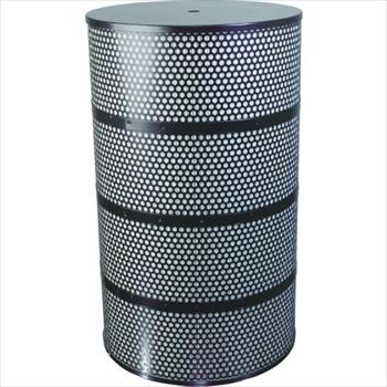 東海工業(株) 東海 水用フィルター Φ300X500(Mカプラ) (2個入)[ UT800KA ]