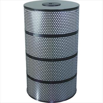 東海工業(株) 東海 フィルターΦ300X500(Φ29) (2個入)[ UT800T ]