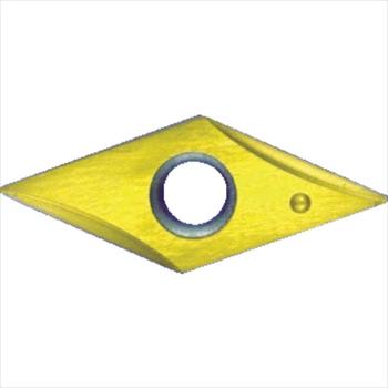 (株)ムラキ Nine9 刻印カッター インサート[ V04506T1W06NC2071 ]【 5個セット 】