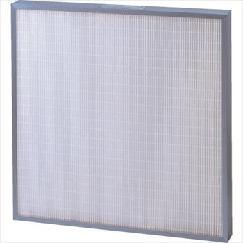 日本バイリーン(株) バイリーン エコアルファ 610×610×65[ VM90M56F ]