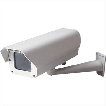 竹中エンジニアリング(株) 竹中 屋外ダミーカメラ[ VDC430 ]