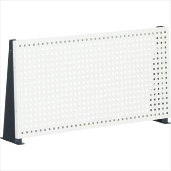トラスコ中山(株) TRUSCO UPR型卓上用パンチングラック[ UPRM1000 ]