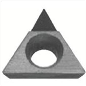 京セラ(株) 京セラ 旋削用チップ KPD001 KPD001 [ TPMH080202 ]