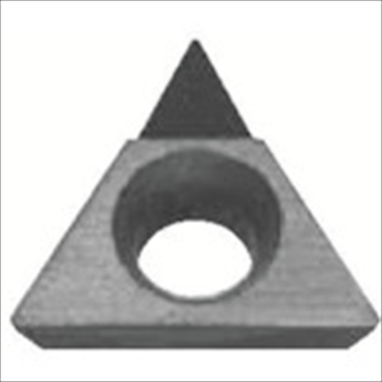 京セラ(株) 京セラ 旋削用チップ KPD001 KPD001 [ TPMH160302 ]