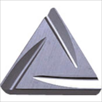 京セラ(株) 京セラ 旋削用チップ PV7025 PV7025 [ TPGR110304LB ]【 10個セット 】