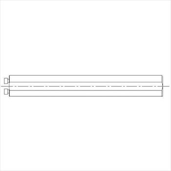 サンドビック(株)コロマントカンパニー サンドビック コロターンSL ボーリングバイト [ 5702C16105 ]