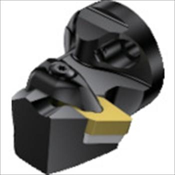 サンドビック(株)コロマントカンパニー サンドビック カッティングヘッド [ 570DDUNR4015S04 ]