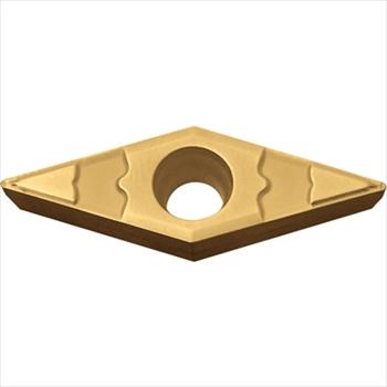 京セラ(株) 京セラ 旋削用チップ CA525 CVDコーティング COAT[ VBMT160404GP ]【 10個セット 】
