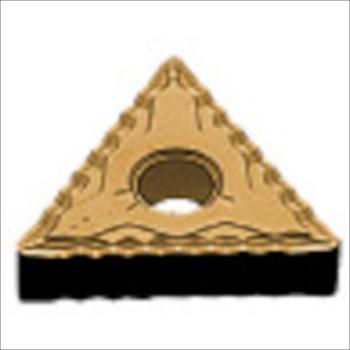 三菱マテリアル(株) 三菱 M級ダイヤコート UE6110 [ TNMG160408SA ]【 10個セット 】