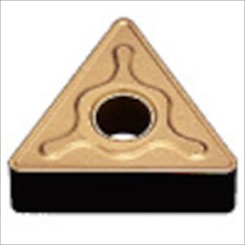 三菱マテリアル(株) 三菱 M級ダイヤコート UE6110 [ TNMG160412GH ]【 10個セット 】