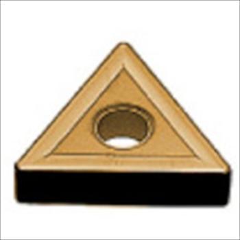 三菱マテリアル(株) 三菱 M級ダイヤコート UE6110 [ TNMG220416 ]【 10個セット 】
