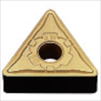 三菱マテリアル(株) 三菱 M級ダイヤコート UE6110 [ TNMX160404SW ]【 10個セット 】
