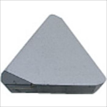 三菱マテリアル(株) 三菱 チップ MD220 [ TECN1603PEFR1 ]