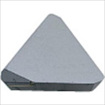 三菱マテリアル(株) 三菱 チップ MD220 [ TECN2204PEFR1 ]