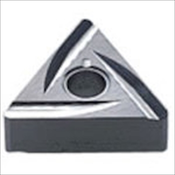 三菱マテリアル(株) 三菱 P級サーメット一般 NX2525 [ TNGG160304L ]【 10個セット 】