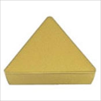 三菱マテリアル(株) 三菱 M級ダイヤコート UE6020 [ TPMN220408 ]【 10個セット 】