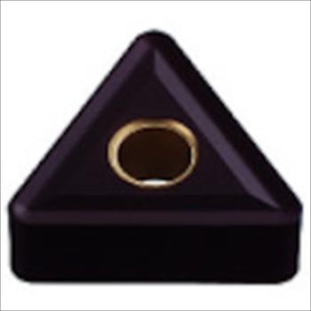 三菱マテリアル(株) 三菱 M級ダイヤコート UC5115 [ TNMG220408 ]【 10個セット 】