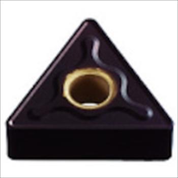 三菱マテリアル(株) 三菱 M級ダイヤコート UC5115 [ TNMG220412GH ]【 10個セット 】