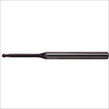 三菱マテリアル(株) 三菱K 超硬エンドミル IMPACTMIRACLEシリーズ VF2XLB[ VF2XLBR0125N350S06 ]