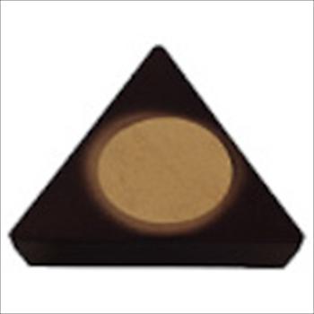 三菱マテリアル(株) 三菱 M級ダイヤコート UC5105 [ TPMN160308 ]【 10個セット 】
