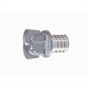 お気に入 株 タンガロイ ソリッドエンドミル VFX160L01.1R3002S10 COAT 2台セット 低価格化